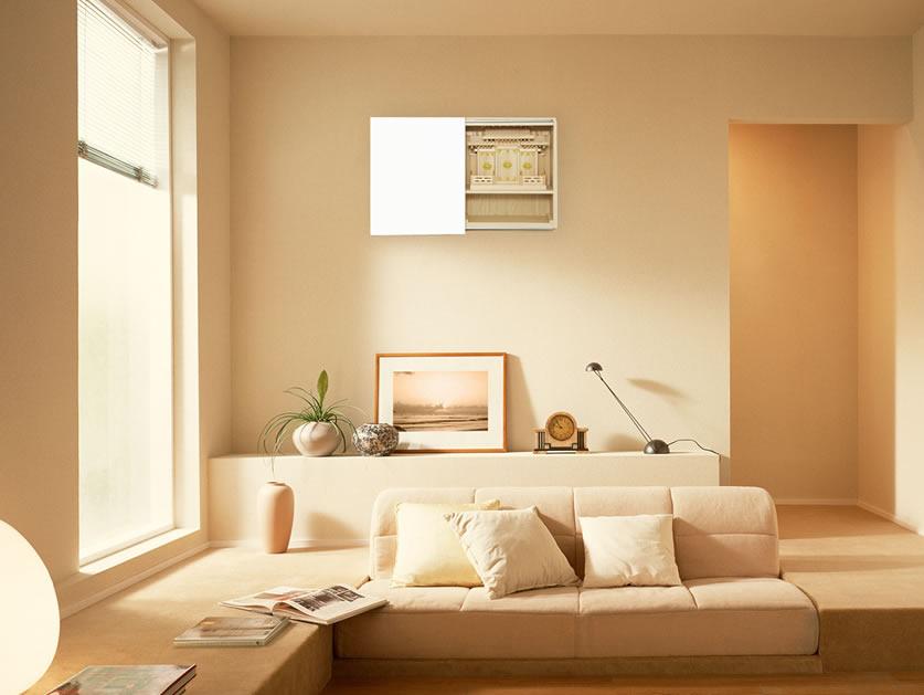 livingroom_open_r2_c2